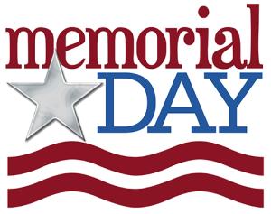 conoce tus feriados miami integrate news memorial day dia de recordacion
