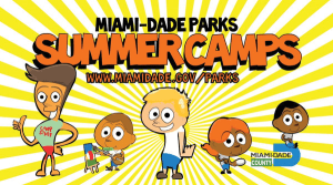 summer camp miami dade county integrate news campamentos verano