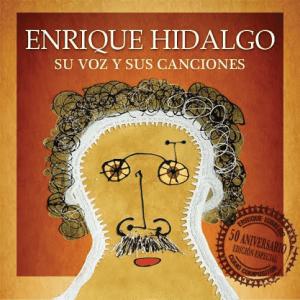 Henrique Hidalgo aniversario integrate news