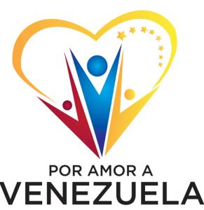 Por Amor A Venezuela festival venezolano doral jc bermudez integrate news
