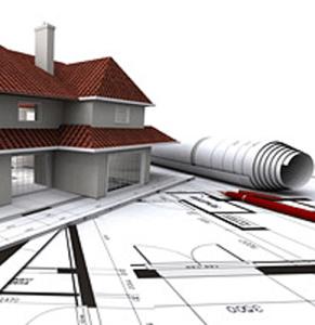 Real Estate Miami Judy Peraza Integrate news copy