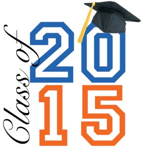 Class 2015 my senior year guillermina marcano integrate news