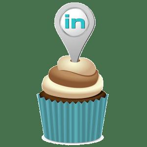 Cupcake Anniversario IN23