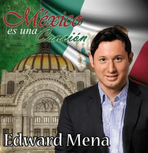 edward mena mexico cancion concierto miami integrate news