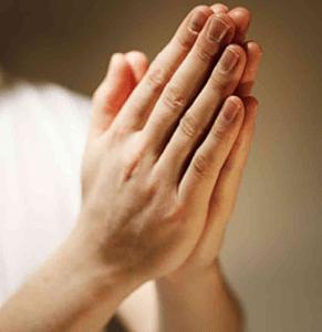 sanacion valiente luis sosa integrate news rezando pataleando