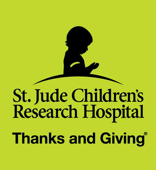 Caminata St Jude Hospital Give Thanks integrate news