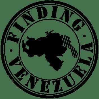 Finding Venezuela Alejandra Romero integrate news documental giving back