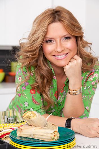 Ingrid Hoffman top chef estrellas miami integrate news telemundo cocina 02