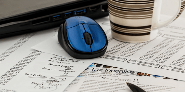 tax season return integrate news irs 01