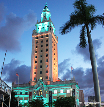 freedom tower miami dade college integrate news