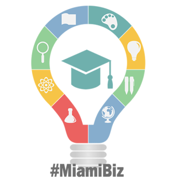 miami biz integrte news dade college feature