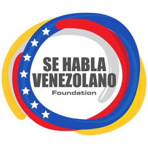 Logo SHV Foundation NEW square 700px
