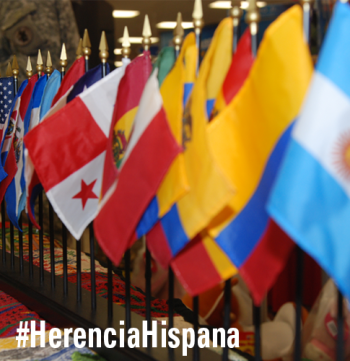 herencia hispana marupardo integrate news