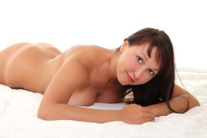 naked-woman1