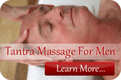 tantra massage dublin