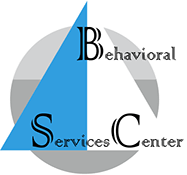 Behavioral Services Center