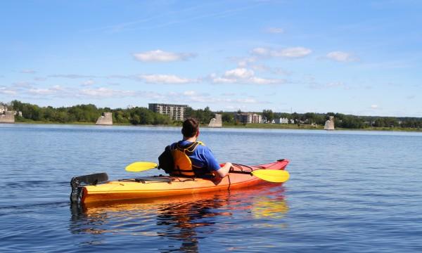 kayak-1446414703-600x360