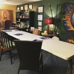 Learn Reiki at the Integrative Healing Arts Studio West Reading