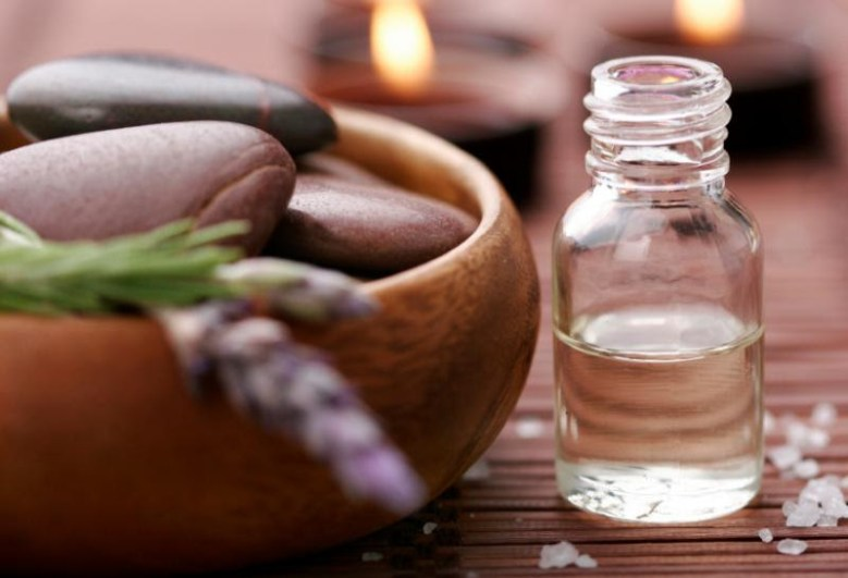 Featured Service ~Integrative Sinus and Headache Massage