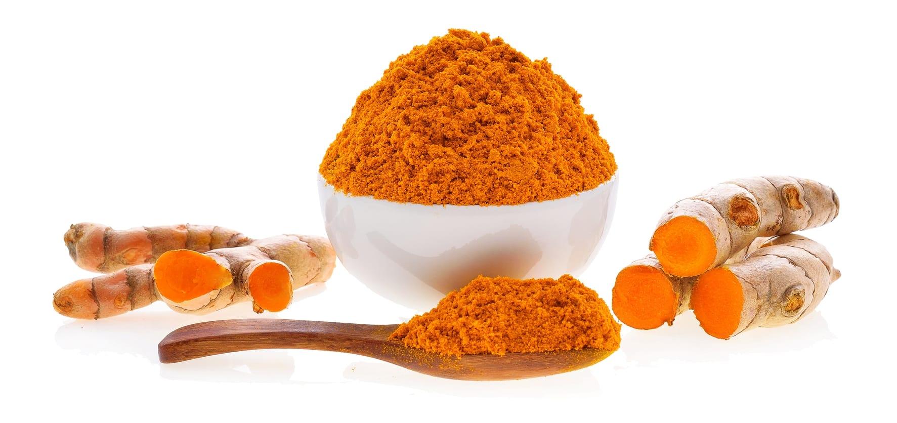Spice Combats Soreness - Regenerative Medicine Springfield MO