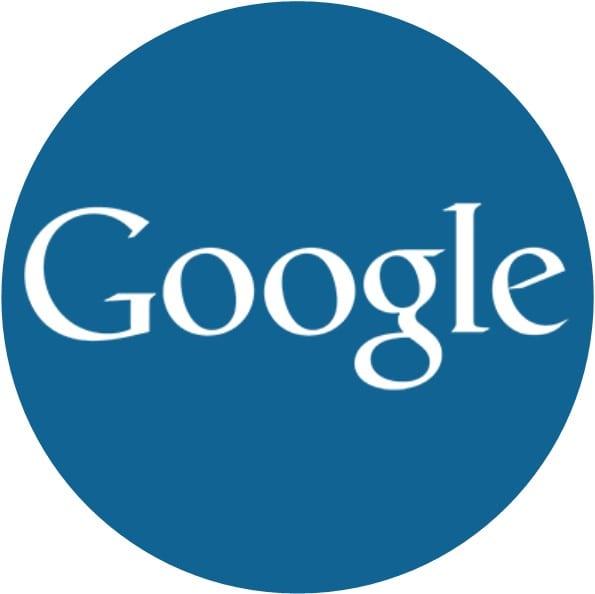 Kare Health & Wellness on Google