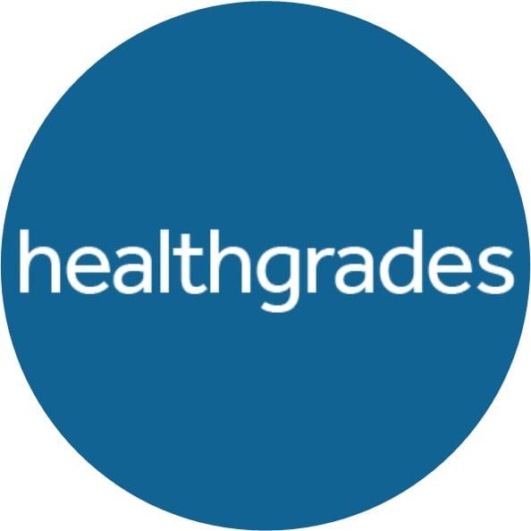 Keri Sutton on HealthGrades