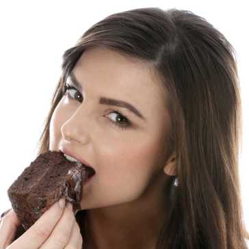Avoid Sugar And Carbs To Prevent Fatty Liver - Fat Burning Springfield MO