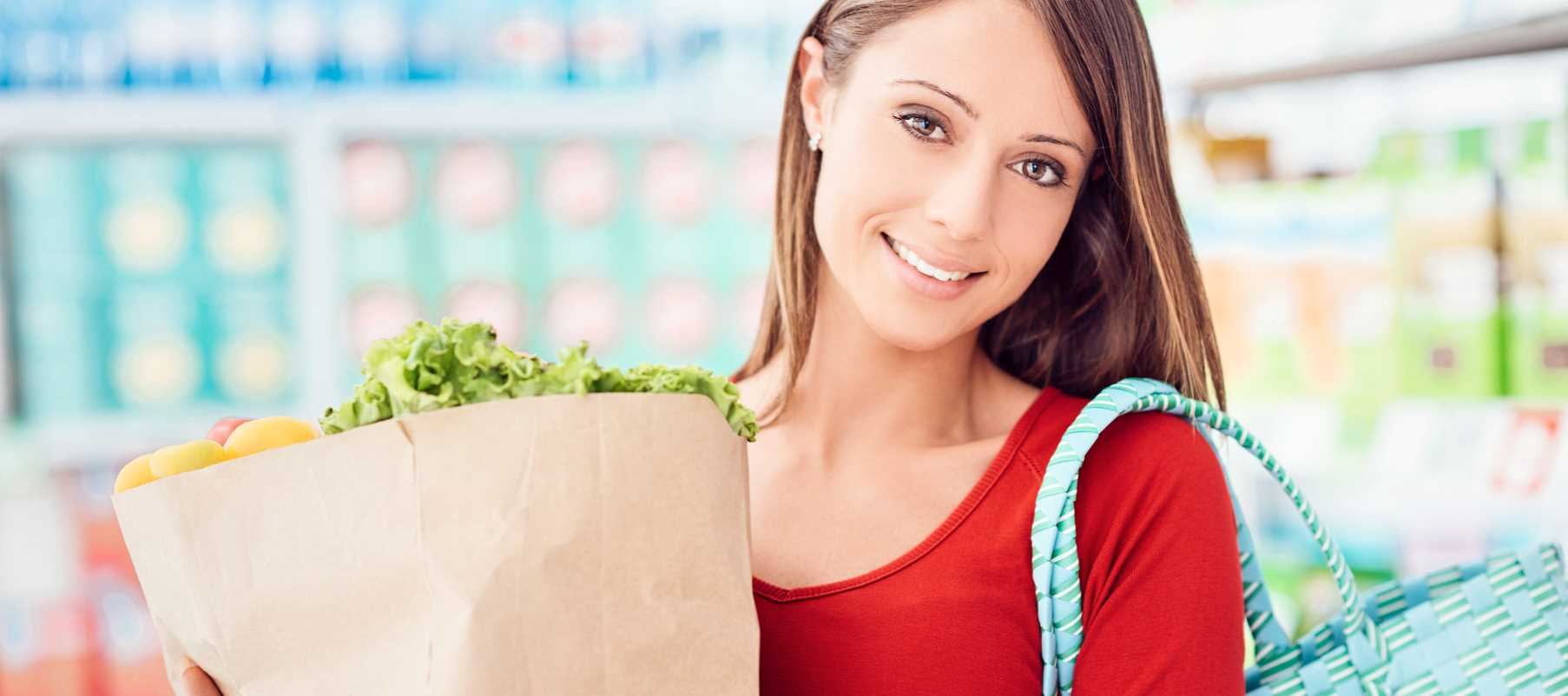 Tips and Tricks of Living a Gluten Free Diet in Springfield Missouri