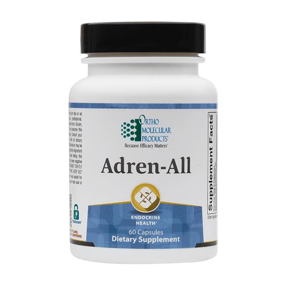 Adren-All-December-2018-Specials-Balancing-Stress-Hormones-Springfield-Missouri