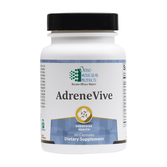 Adrenevive-Balancing-Stress-Hormones-Springfield-Missouri