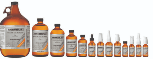 Colloidal Silver - Functional Medicine Springfield Missouri