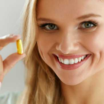 This is one popular supplement that's actually worth the hype. https://integrativehealthcarespringfieldmo.com/whats-all-the-fuss-about-fish-oil-holistic-medicine-springfield-mo/