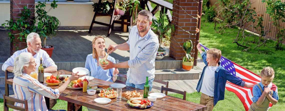 July 2019 Specials - Healthy Diet Plans in Springfield Missouri