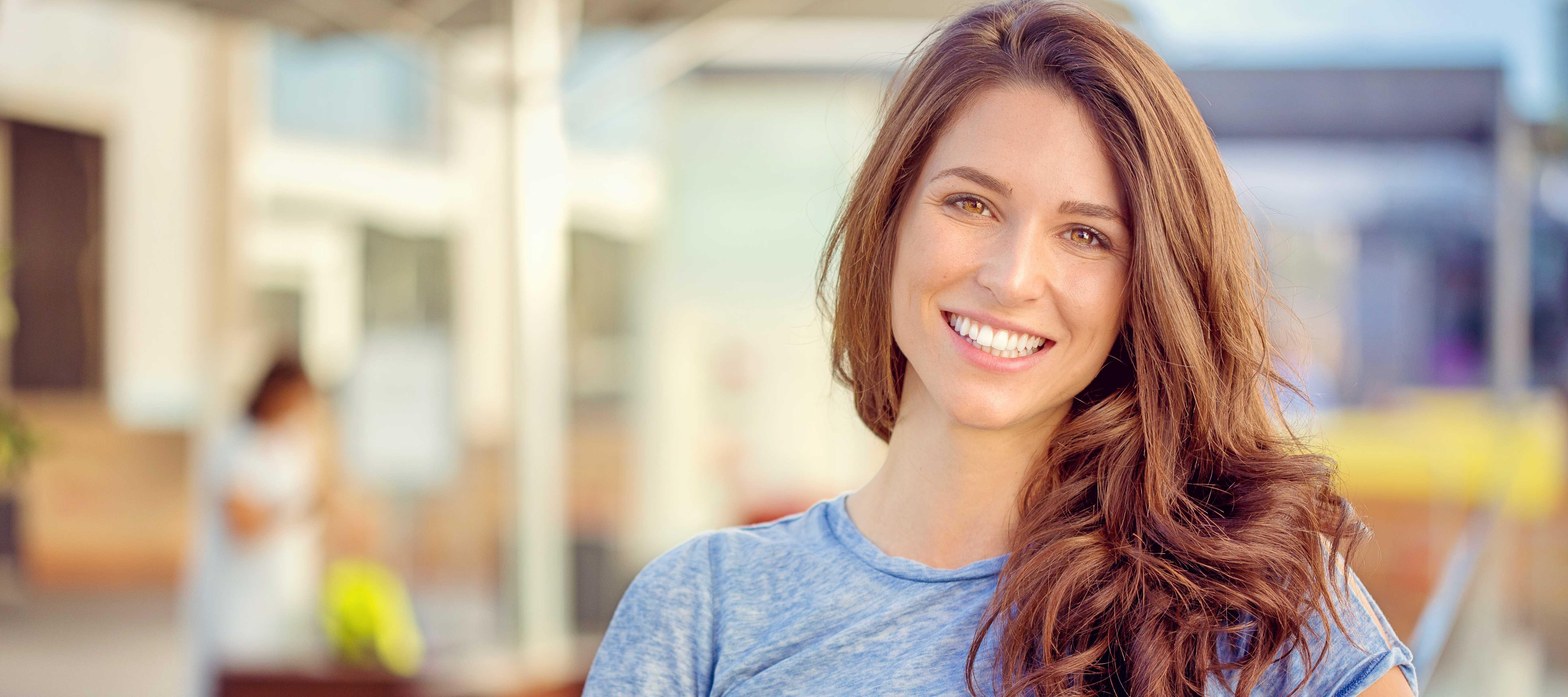 Make Collagen Part Of Your Regenerative Medicine in Springfield Missouri