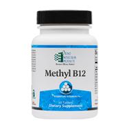 Methyl B12 - Healthy Diet Plans in Springfield Missouri