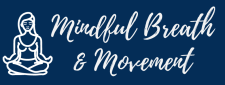 Mindful Breath & Movement