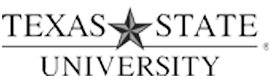Texas State University | Integrative & Lifestyle Medicine Certification | Living Well Institute