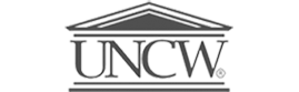 UNC Wilmington | Integrative & Lifestyle Medicine Certification | Living Well Institute
