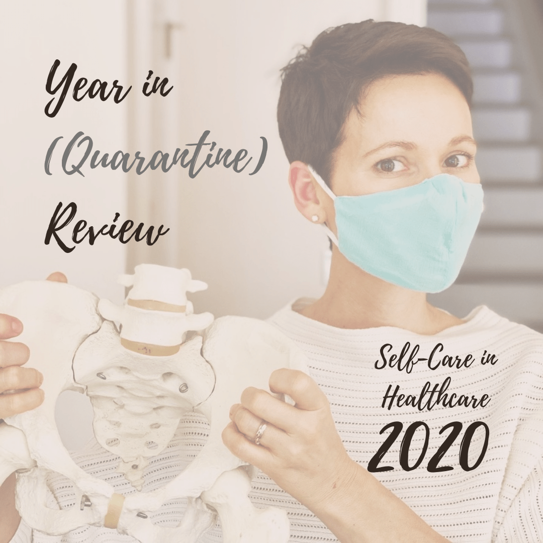 self-care-in-healthcare-year-in-review-2020