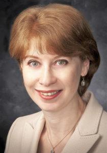 Dr. Fleischman, Medical Director