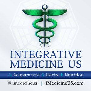 Integrative Medicine US in Coral-Springs FL