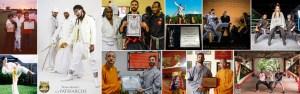 Sifu Jonathan M Fields Martial Arts Kung Fu JiuJitsu TaiChi QiGong