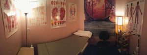 Coconut Creek Acupuncture Clinic