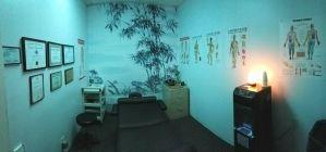 Tamarac Acupuncture Clinic