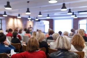 Corporate Speakers Team Building Presenters
