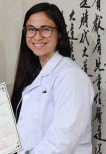 Plantation Acupuncture Dr Lauren Seiderman