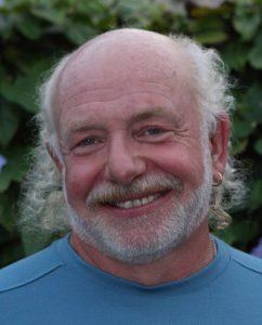 Reid Eckert Tamarac Nutritional Counselor