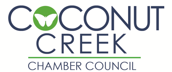 Acupuncture Coconut Creek Chamber Council Member