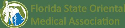 Acupuncture Florida State Oriental Medicine Association Member