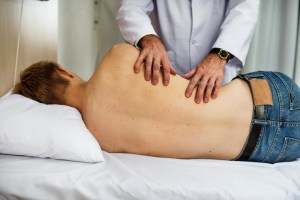 acupuncture for back pain in coral springs